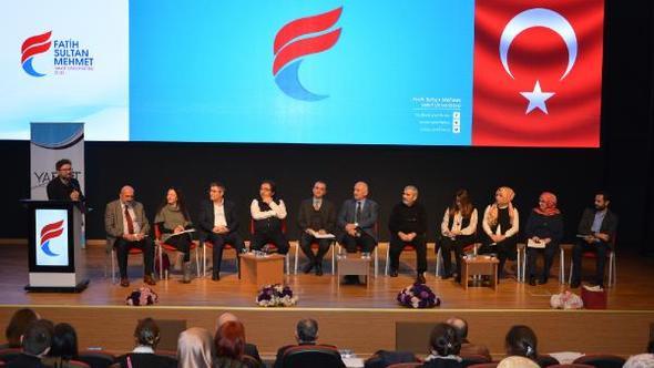 24 Kasım Yabancı Dil Olarak Türkçe Öğretmenliği Paneli - Çalıştaylar - YADOT | Yabancı Dil Olarak Türkçe Eğitim Derneği